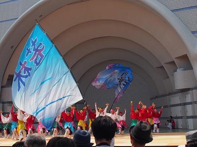 udon-tenkaichi31.jpg