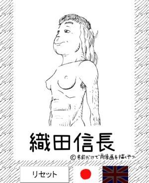 180220_6.jpg