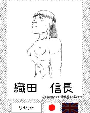 180220_7.jpg