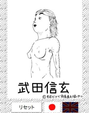 180220_8.jpg