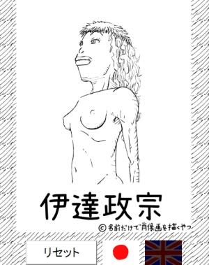 180220_9.jpg