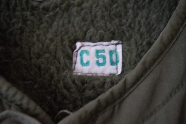 DSC03872 (コピー)