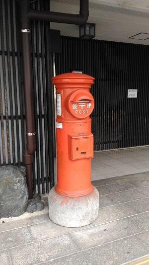 kawasemi13.jpg