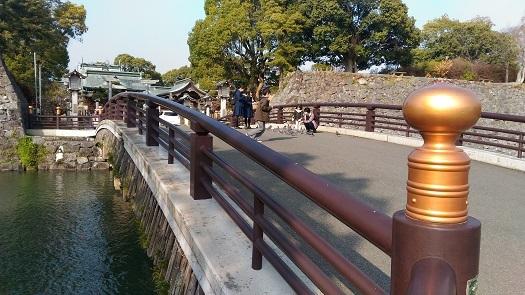yatsushiro1.jpg