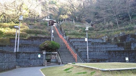 yatsushiro12.jpg