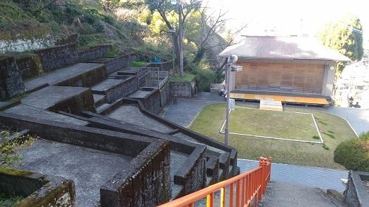 yatsushiro13.jpg