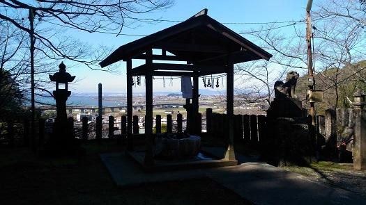 yatsushiro14.jpg