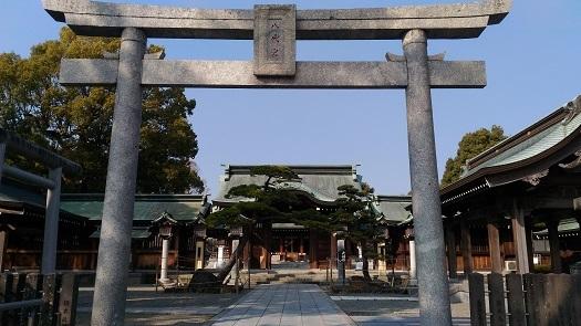yatsushiro2.jpg