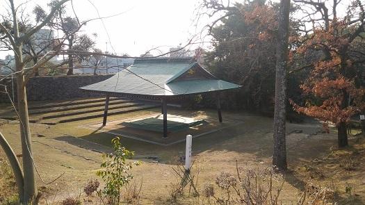 yatsushiro3.jpg