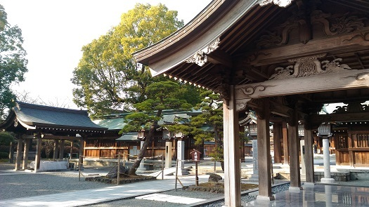 yatsushiro4.jpg