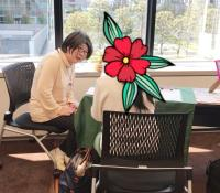 moblog_ba36a4d4.jpg
