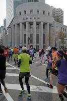BL171126大阪マラソン5-2IMG_8283