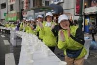 BL171126大阪マラソン5-3IMG_8290