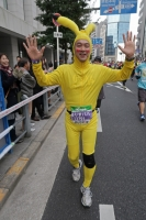 BL171126大阪マラソン5-5IMG_8285