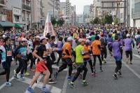BL171126大阪マラソン5-7IMG_8295