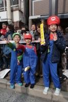 BL171126大阪マラソン6-2IMG_8296