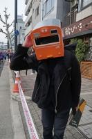 BL171126大阪マラソン6-8IMG_8305