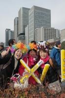 BL171126大阪マラソン7-2IMG_8326