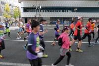 BL171126大阪マラソン7-4IMG_8335