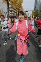 BL171126大阪マラソン7-5IMG_8332