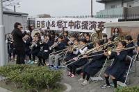 BL171126大阪マラソン8-2IMG_8355