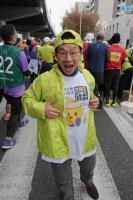 BL171126大阪マラソン8-3IMG_8350