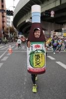 BL171126大阪マラソン8-6IMG_8352