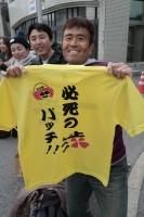 BL171126大阪マラソン8-7IMG_8375