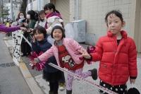 BL171126大阪マラソン9-3IMG_8374