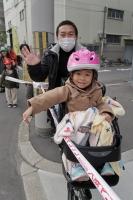 BL171126大阪マラソン9-2IMG_8376