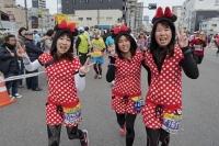 BL171126大阪マラソン9-4IMG_8382
