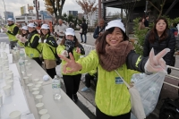 BL171126大阪マラソン9-9IMG_8388