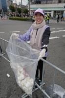BL171126大阪マラソン9-5IMG_8390