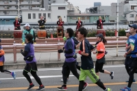 BL171126大阪マラソン9-6IMG_8384