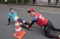 BL171126大阪マラソン10-4IMG_8398