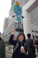 BL171126大阪マラソン10-5IMG_8404