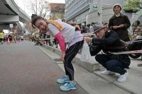 BL171126大阪マラソン10-6IMG_8401