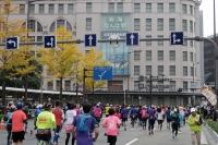 BL171126大阪マラソン10-7IMG_8408