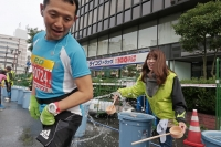 BL171126大阪マラソン10-9IMG_8411