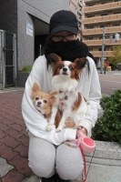 BL171126大阪マラソン11-2IMG_8419
