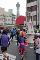 BL171126大阪マラソン11-5IMG_8422