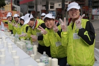 BL171126大阪マラソン11-3IMG_8414