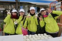BL171126大阪マラソン11-7IMG_8433