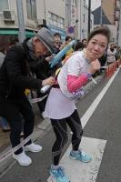 BL171126大阪マラソン11-8IMG_8426