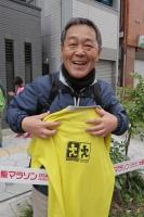 BL171126大阪マラソン11-2IMG_8427