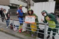 BL171126大阪マラソン11-9IMG_8448