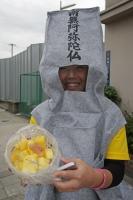 BL181126大阪マラソン13-2IMG_8458