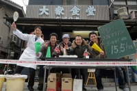 BL181126大阪マラソン13-3IMG_8454