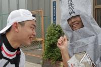 BL181126大阪マラソン13-4IMG_8459
