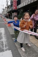 BL181126大阪マラソン13-5IMG_8451
